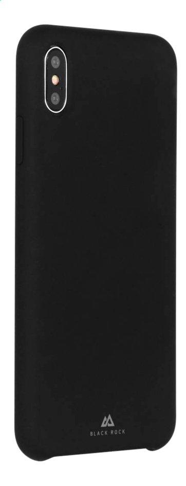 Image pour Coque Black Rock Fitness pour iPhone Xs Max noir à partir de DreamLand