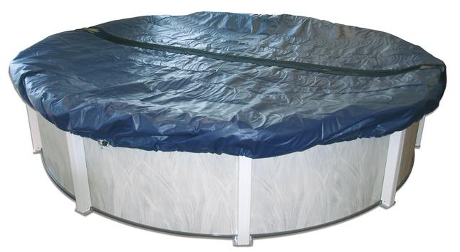 Image pour Interline bâche d'hiver Diana 6,10 x 3,60 m à partir de DreamLand