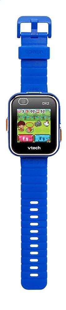 Image pour VTech Kidizoom Smartwatch Connect DX2 bleu à partir de DreamLand