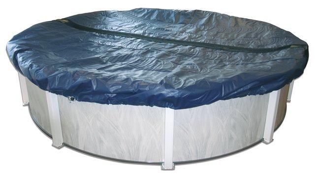 Image pour Interline bâche d'hiver Diana 7,30 x 3,60 m à partir de DreamLand