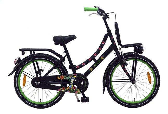 Image pour Volare vélo pour enfants Tropical Girls 20