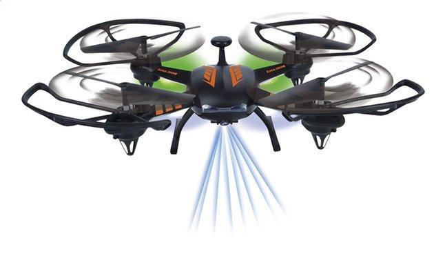 Afbeelding van Gear2Play drone Zuma from DreamLand