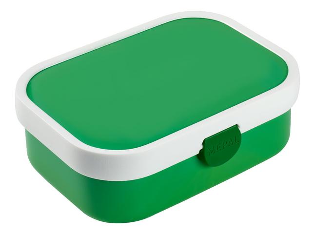Mepal boîte à tartines Campus Green