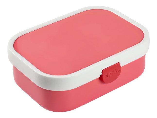 Image pour Mepal boîte à tartines Campus Pink à partir de DreamLand
