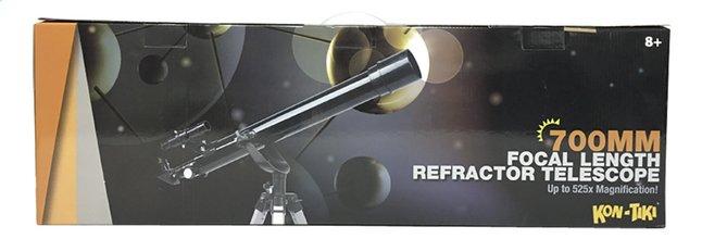 Afbeelding van Telescoop 700 mm from DreamLand