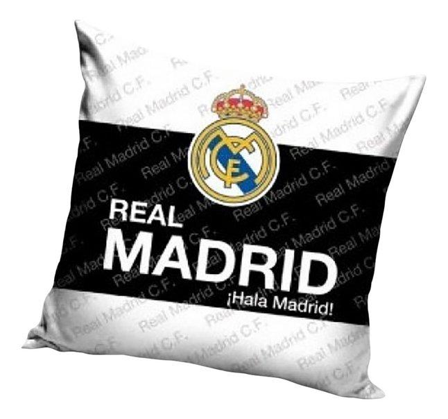 Afbeelding van Kussen Real Madrid from DreamLand