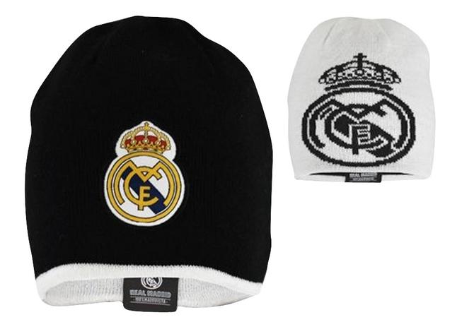 Afbeelding van Muts Real Madrid omkeerbaar from DreamLand
