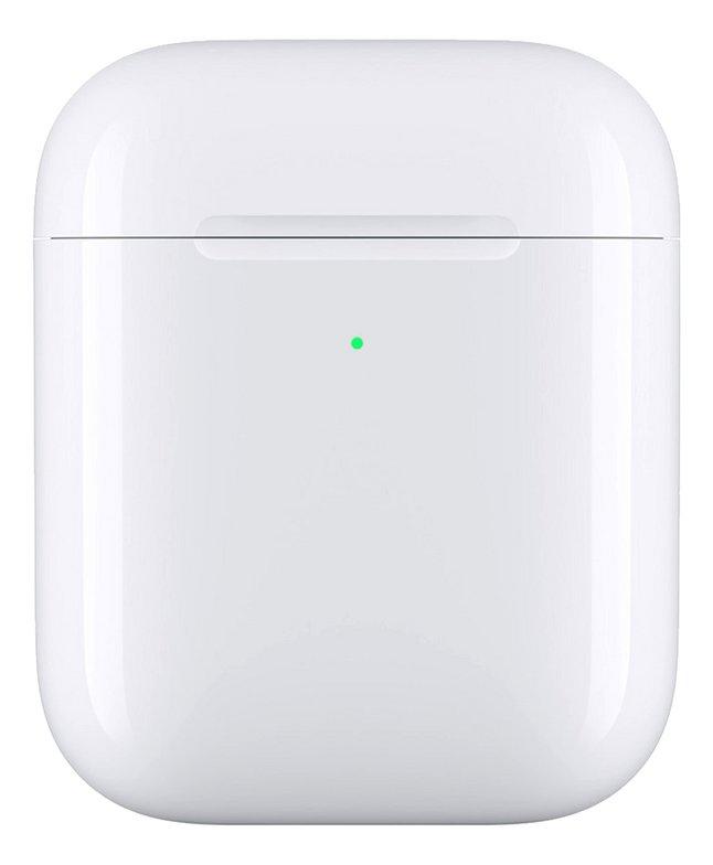 Afbeelding van Apple Wireless Charging Case voor Airpods from DreamLand