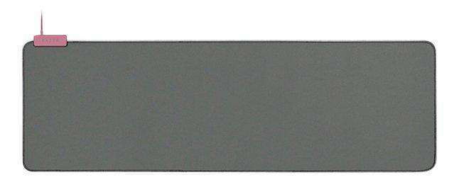 Razer tapis de souris Goliathus Chroma Extended Quartz