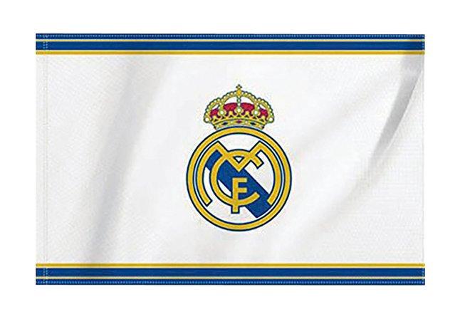 Afbeelding van Vlag Real Madrid from DreamLand