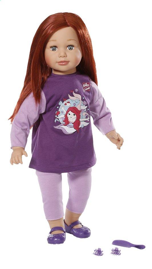 Image pour Grande poupée souple Sally à partir de DreamLand