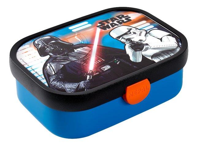 Image pour Mepal boîte à tartines Campus Star Wars à partir de DreamLand
