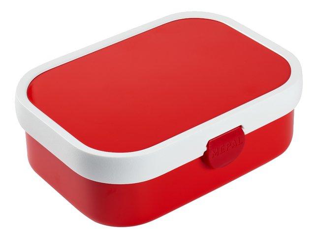 Image pour Mepal boîte à tartines Campus Red à partir de DreamLand