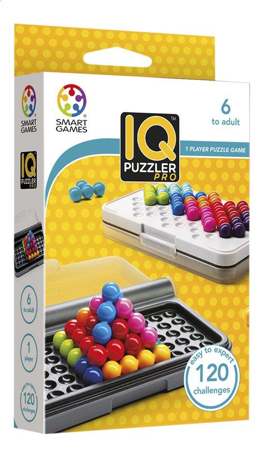 Image pour IQ Puzzler Pro à partir de DreamLand