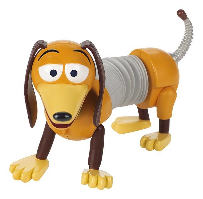Image pour Figurine articulée Toy Story 4 Movie basic Zig-Zag à partir de DreamLand