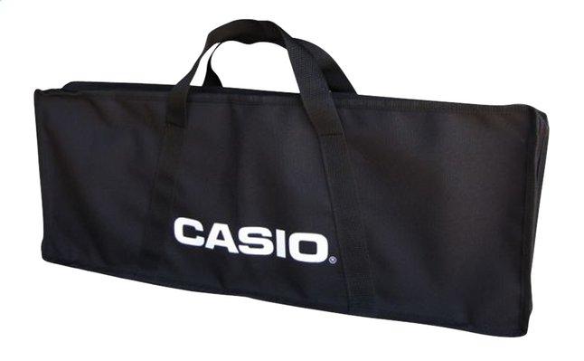 Afbeelding van Casio Keyboardtas from DreamLand