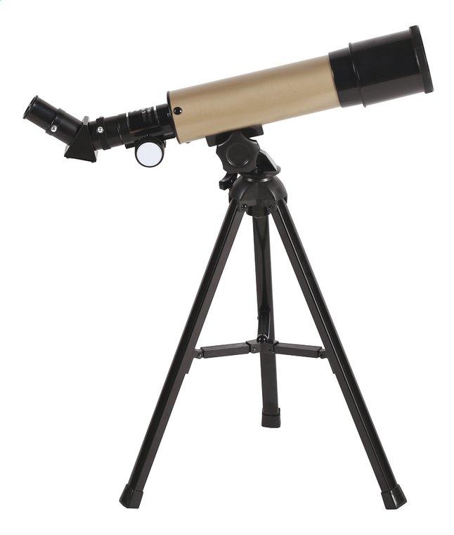 Telescoop 360 mm