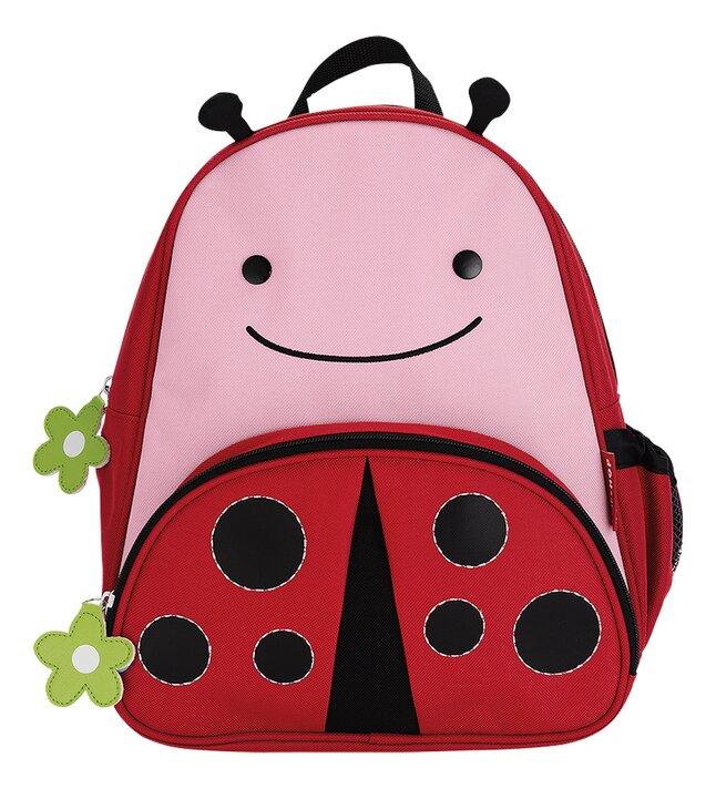 Image pour Skip*Hop sac à dos Zoo Packs coccinelle à partir de DreamLand