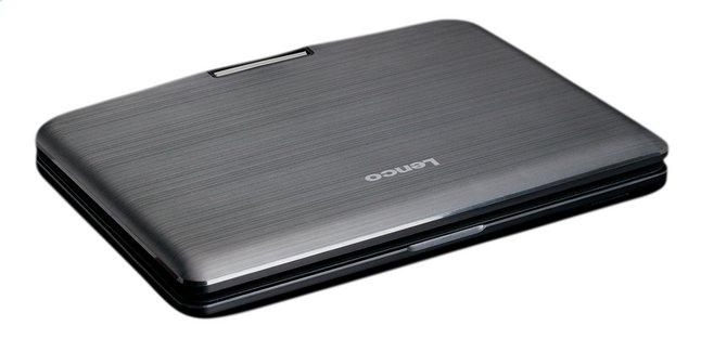 Image pour Lenco lecteur DVD portable DVP-1010 10
