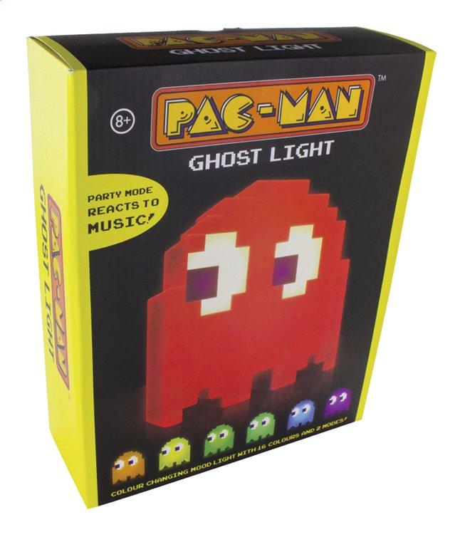 Image pour Gadgy Lampe Pac-Man à partir de DreamLand