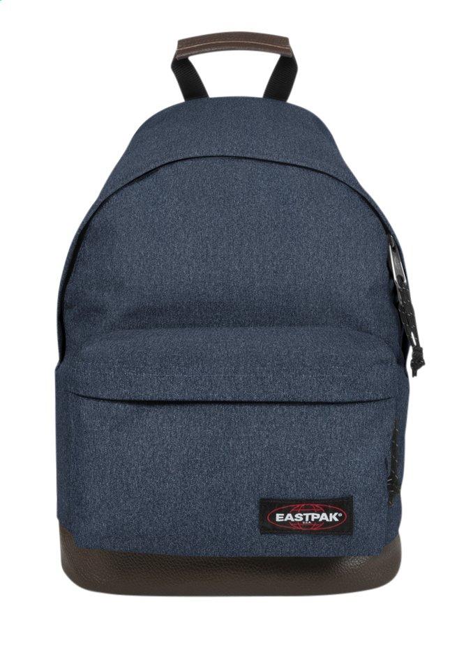 Image pour Eastpak sac à dos Wyoming Double Denim à partir de DreamLand