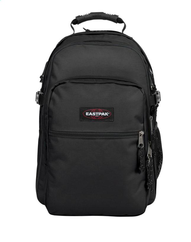 Image pour Eastpak sac à dos Tutor Black à partir de DreamLand