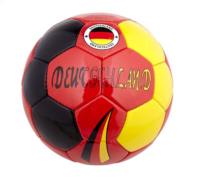 Image pour Ballon de football Allemagne taille 5 à partir de DreamLand