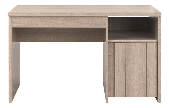 Afbeelding van Bureau Nature eikdecor from DreamLand