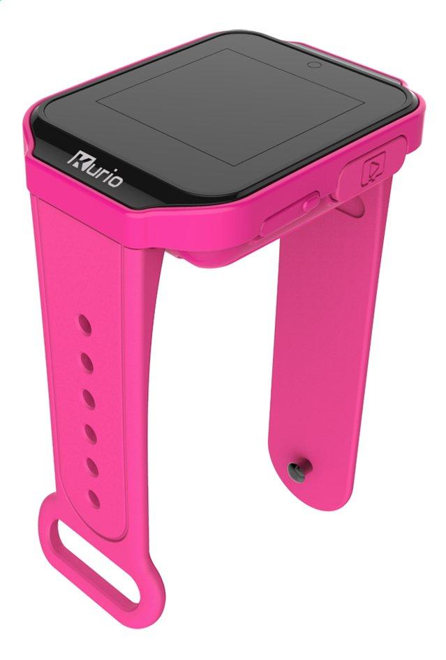 Image pour Kurio montre connectée rose à partir de DreamLand