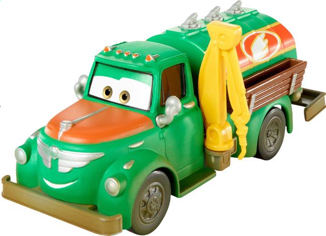 Image pour Camion Disney Planes Chug à partir de DreamLand
