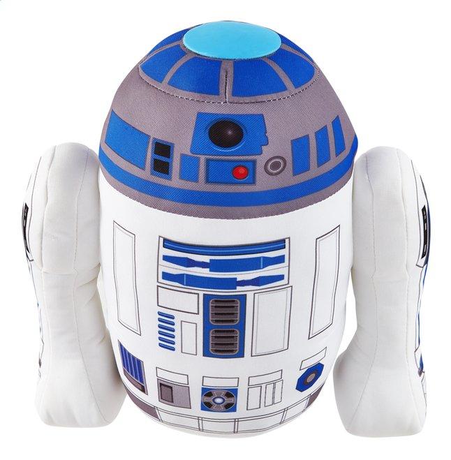 Afbeelding van Nachtlampje Go Glow Star Wars R2D2 from DreamLand