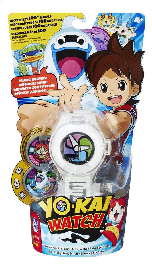 Afbeelding van Speelset Yo-Kai Watch Horloge from DreamLand