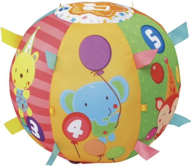 Image pour VTech Baby Knuffel & Leer bal NL à partir de DreamLand