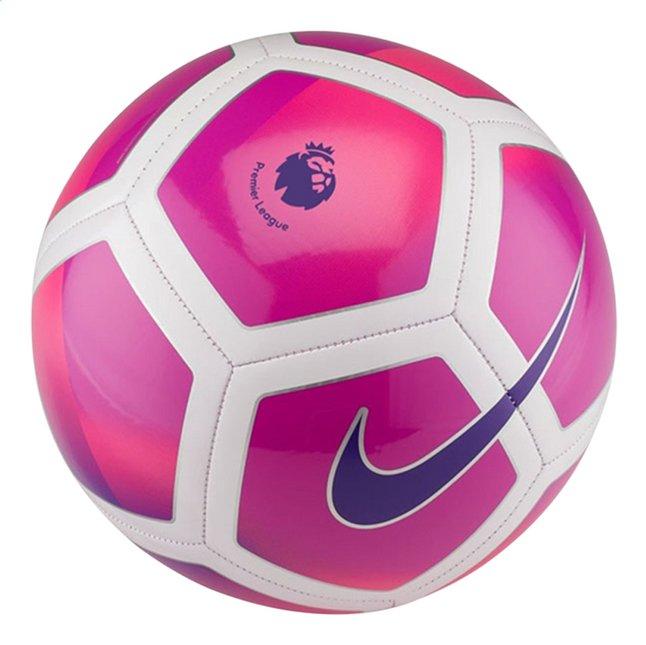 Image pour Nike ballon de football Premier League Pitch taille 5 à partir de DreamLand