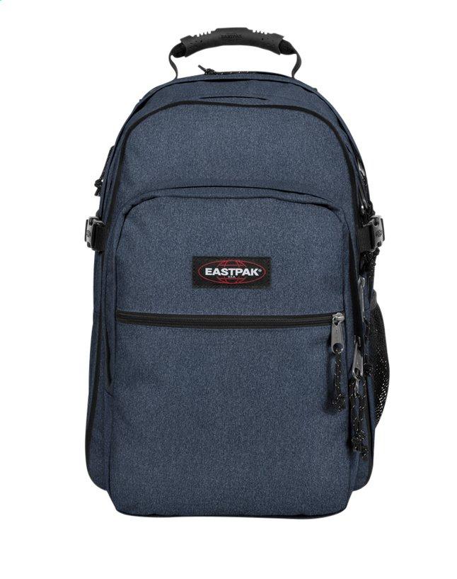Image pour Eastpak sac à dos Tutor Double Denim à partir de DreamLand