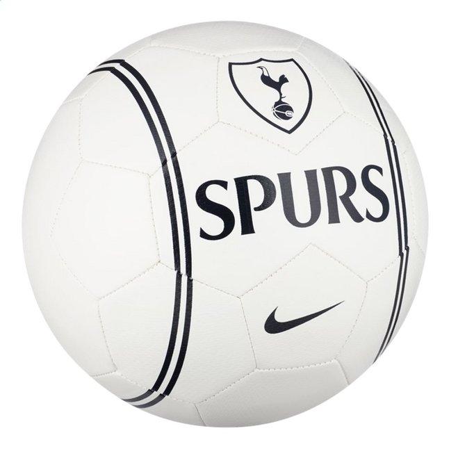 Image pour Nike ballon de football Tottenham Hotspur FC Prestige taille 5 à partir de DreamLand