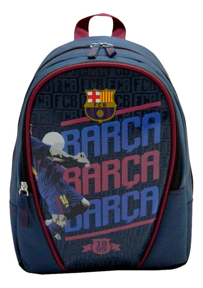 Afbeelding van Rugzak FC Barcelona Barça from DreamLand