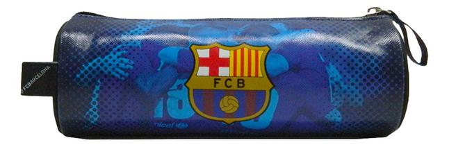 Afbeelding van Pennenzak FC Barcelona from DreamLand