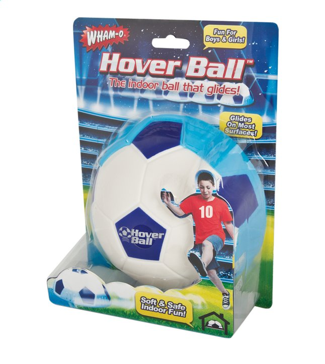 Afbeelding van Bal Hover Ball from DreamLand