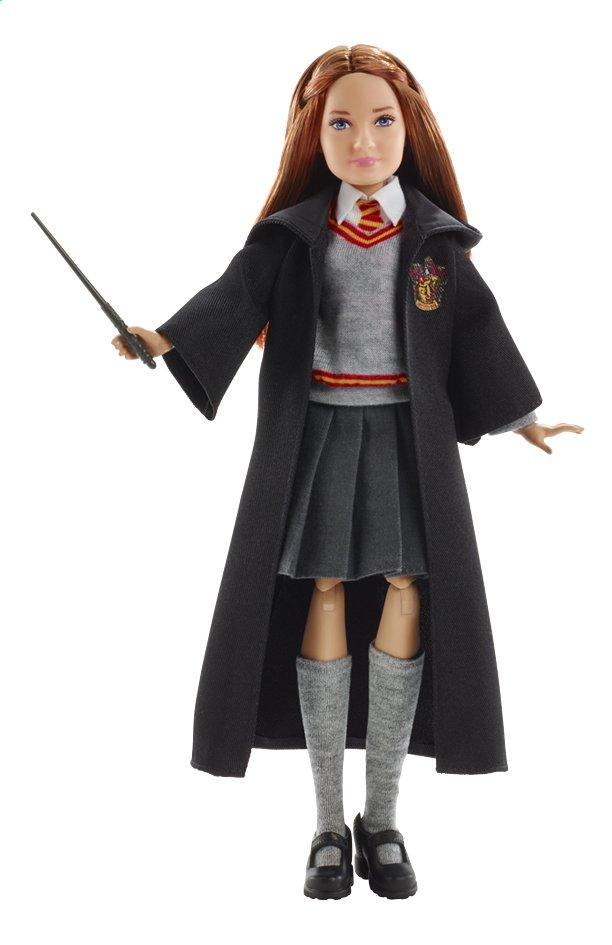 Afbeelding van Actiefiguur Harry Potter Ginny Weasley from DreamLand
