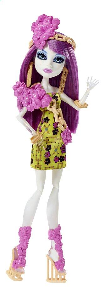 Image pour Monster High poupée mannequin Ghoul's Getaway Spectra à partir de DreamLand