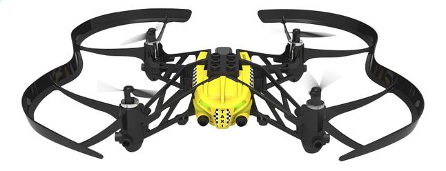 Image pour Parrot minidrone Airborne Cargo Travis à partir de DreamLand