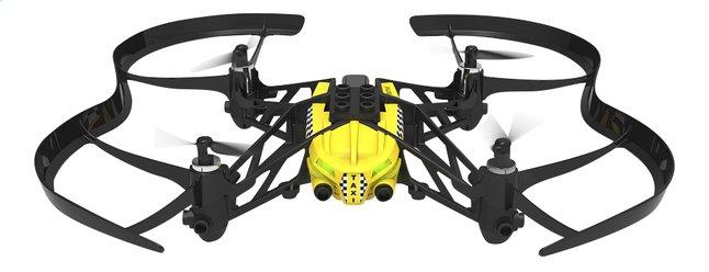 Afbeelding van Parrot minidrone Airborne Cargo Travis from DreamLand