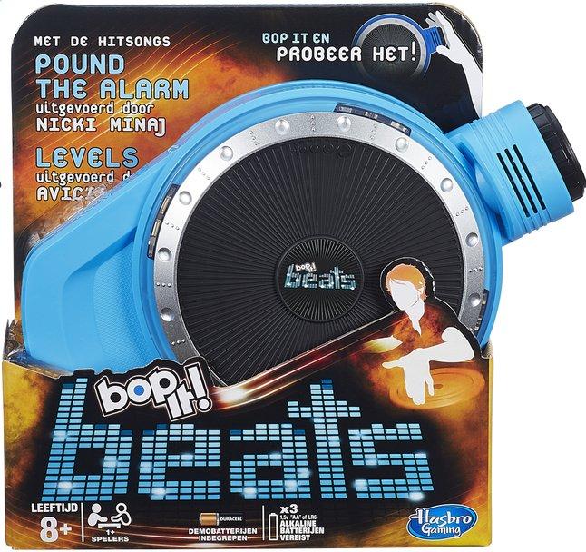 Afbeelding van Bop it! Beats from DreamLand