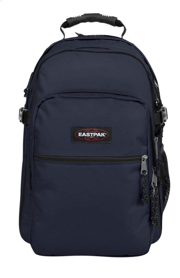 Eastpak Tutor 16 pouces Sac à dos ordinateur Traditional Navy bleu XqqjmIXNO