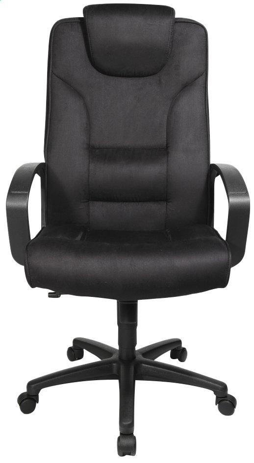 Image pour Topstar fauteuil de bureau ComfPoint 50 noir à partir de DreamLand