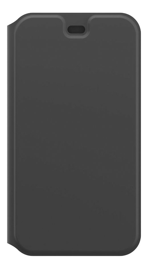 Otterbox Foliocover Strada Via pour iPhone 11