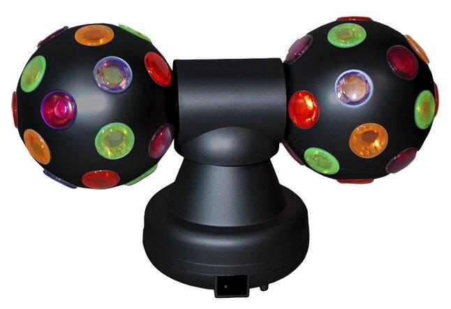 Image pour Boules disco Twin à partir de DreamLand