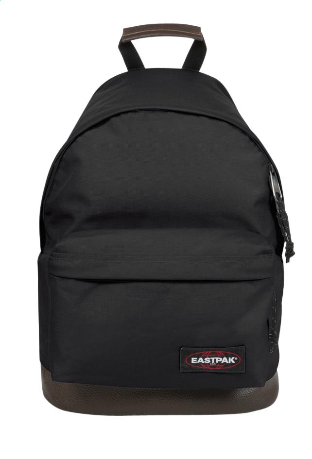 Image pour Eastpak sac à dos Wyoming Black à partir de DreamLand