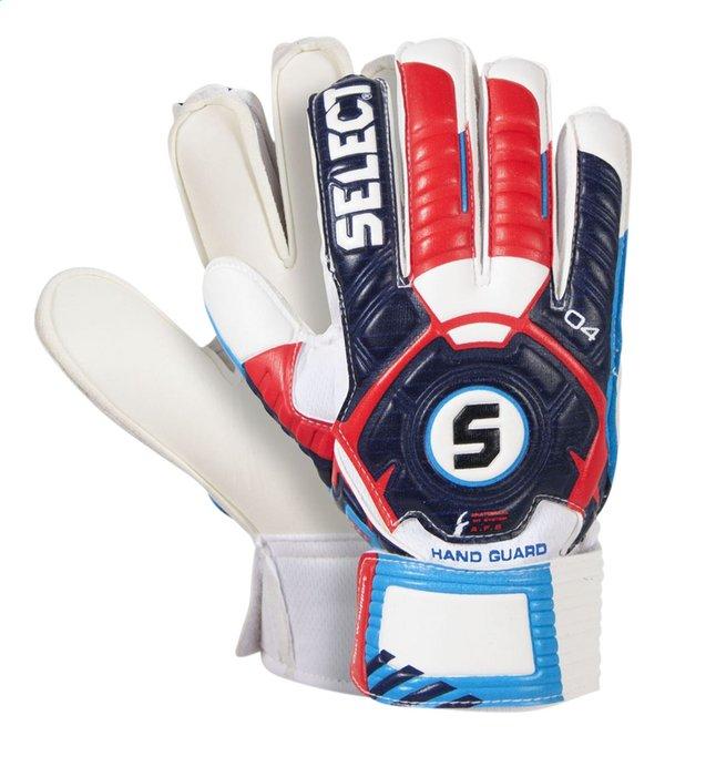 Image pour Select gants gardien 04 Hand Guard taille 3 à partir de DreamLand